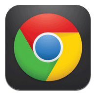 20120714-Chrome-for-iPhone-01